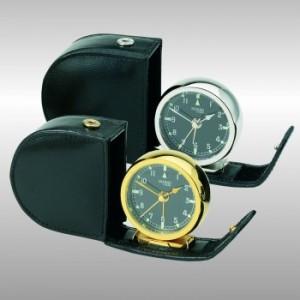 Milan black dial